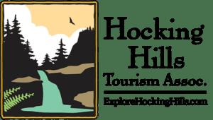 Hocking Hills Tourism Association website link